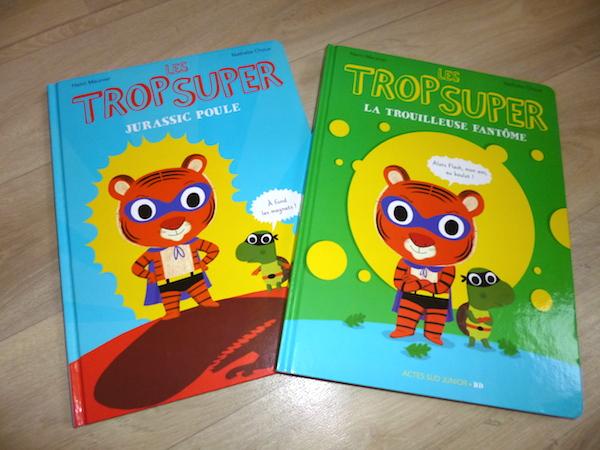 Livres pour enfants p1130183
