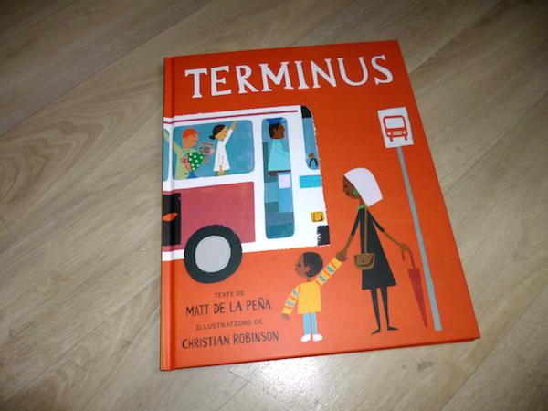 Histoire pour enfants p1130291
