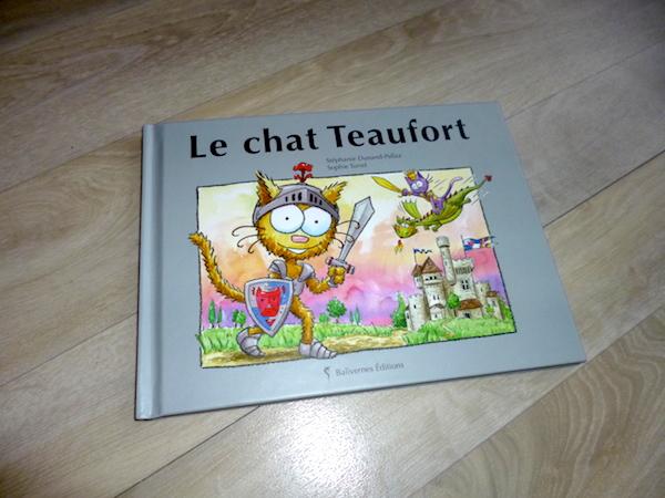 Histoire pour enfants p1130318