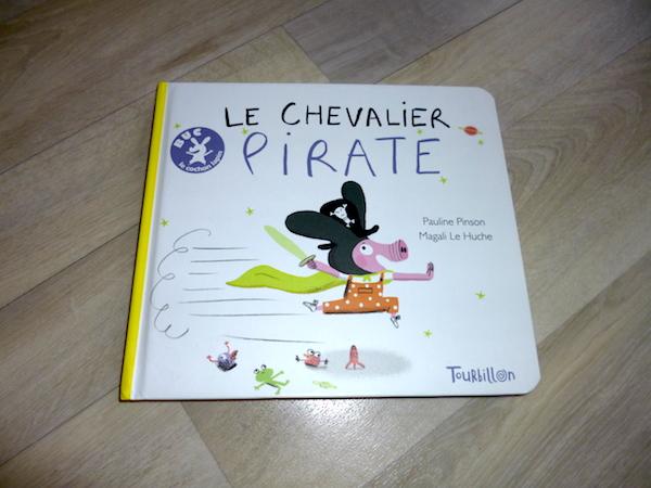 Histoire pour enfants p1130345