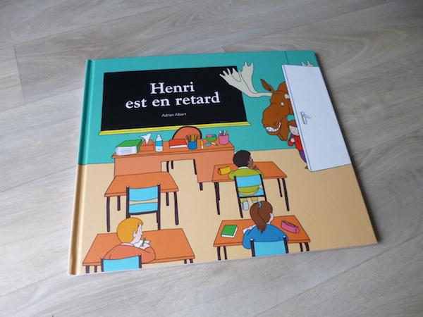 Histoire pour enfants p1130496