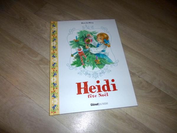 Histoires pour enfants p1130460