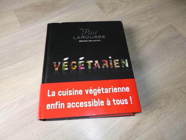 Livre de cuisine p1130504