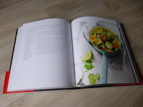 V g tarien livre enfant manga shojo bd livre pour ado livre jeunesse jeux - Livre de cuisine pour ado ...