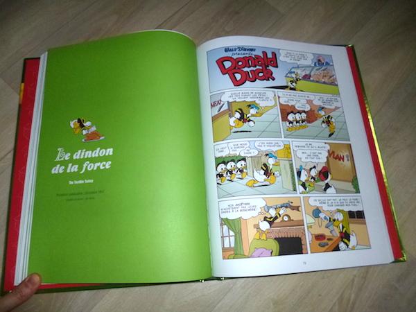 Bande dessinée pour enfants p1130533