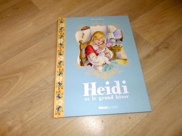 Histoires pour enfants p1130602