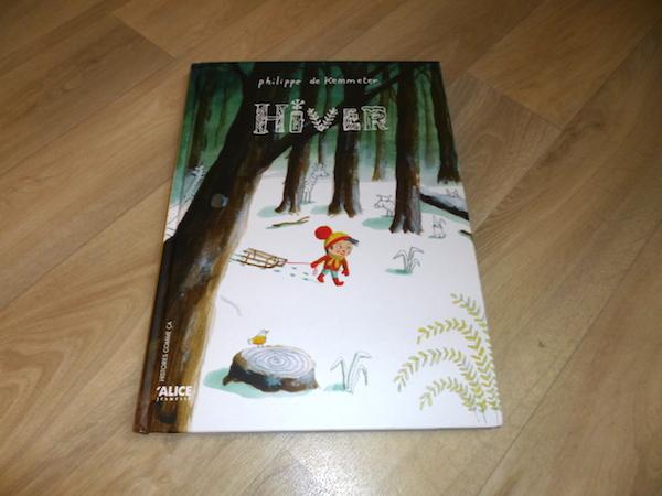 Histoire pour enfants p1130605