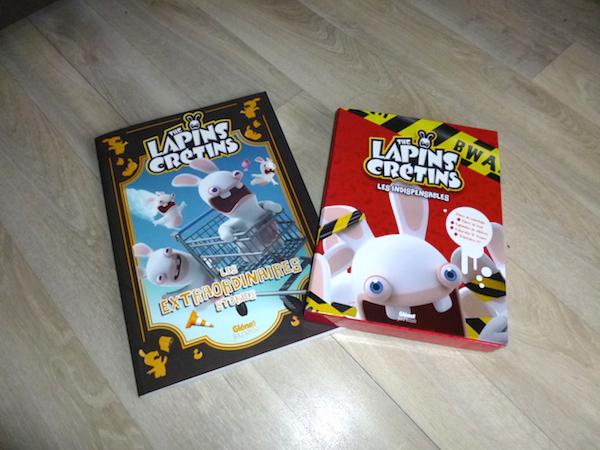 Livres pour enfants p1130621