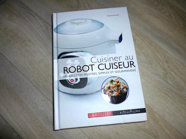 Livre de cuisine p1130638