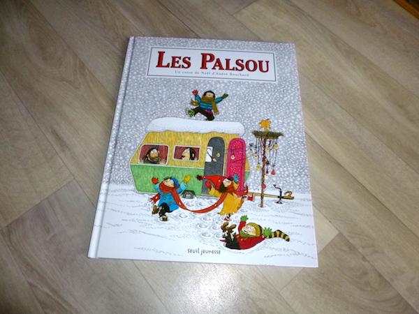 Histoire pour enfants p1130665