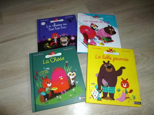 Histoires pour enfants P1130771