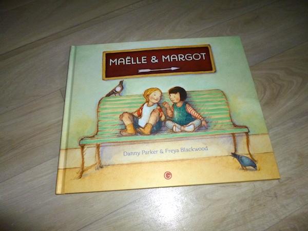 Histoire pour enfants p1130807