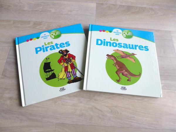 Documentaires pour enfants P1140004