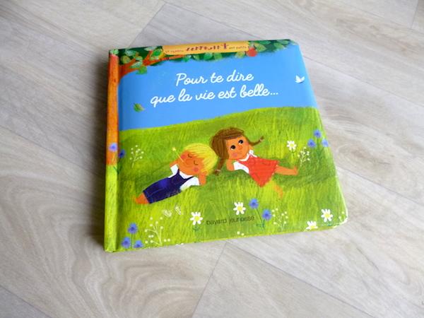 Livre pour enfants P1140007