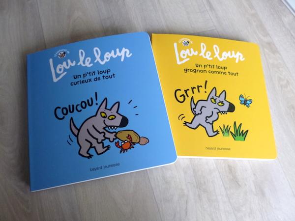 Histoires pour enfants P1140050