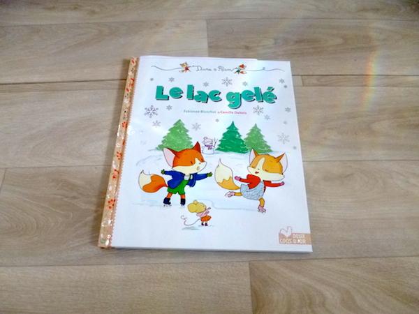 Histoire pour enfants P1140059