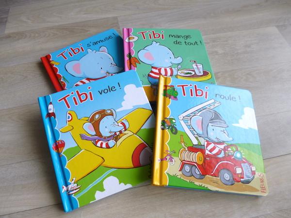 Histoires pour enfants P1140279