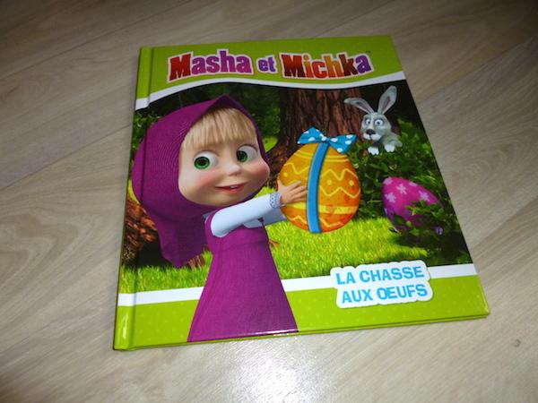 Histoire pour enfants P1140335
