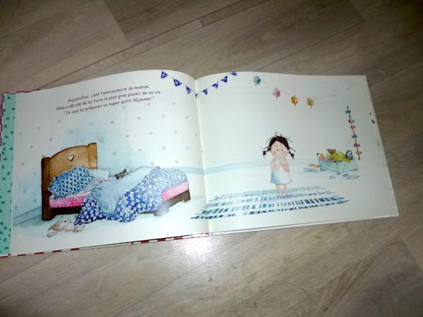 Histoire pour enfants P1140372