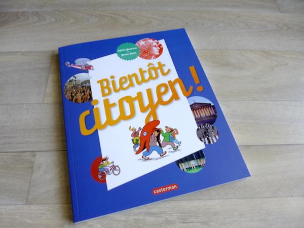 Livre pour enfants P1140449