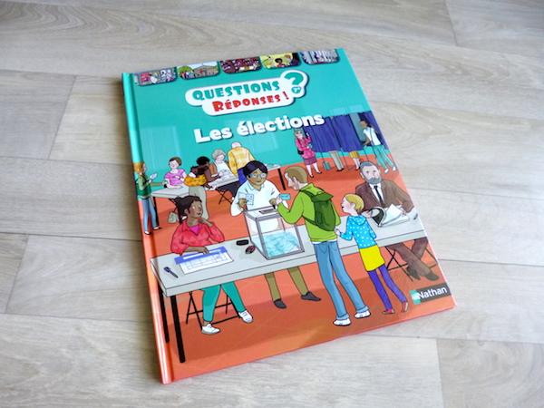 Livre pour enfants P1140454