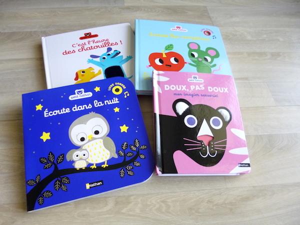 Livres pour petits P1140458