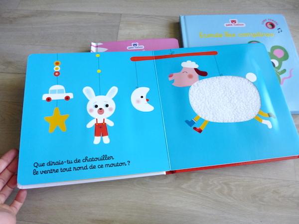 Livres pour petits P1140466