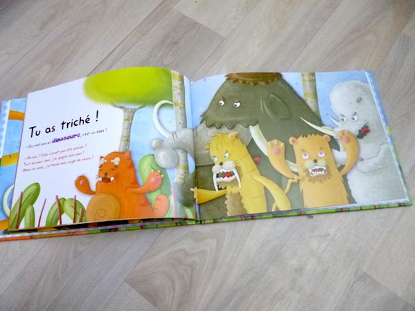 le chat qui avala un dinosaure livre enfant manga shojo bd livre pour ado. Black Bedroom Furniture Sets. Home Design Ideas