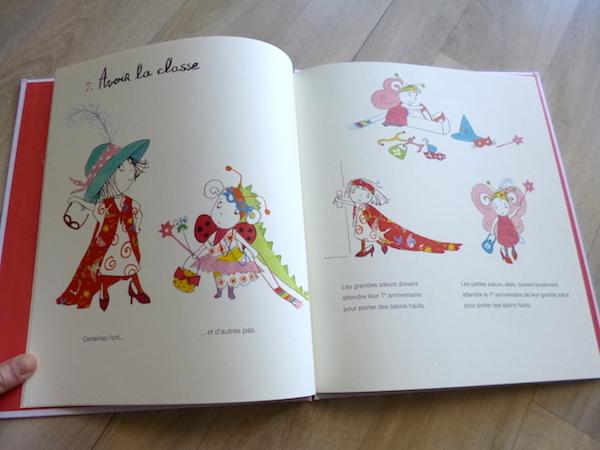 Soeurs Mode D Emploi Liyah Fr Livre Enfant Manga Shojo