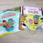 Histoires pour enfants