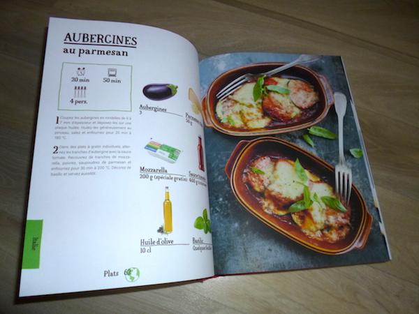 200 recettes du monde inratables - Cuisine petit budget ...