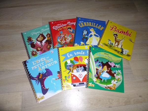 Un Petit Livre D Or Liyah Fr Livre Enfant Manga Shojo