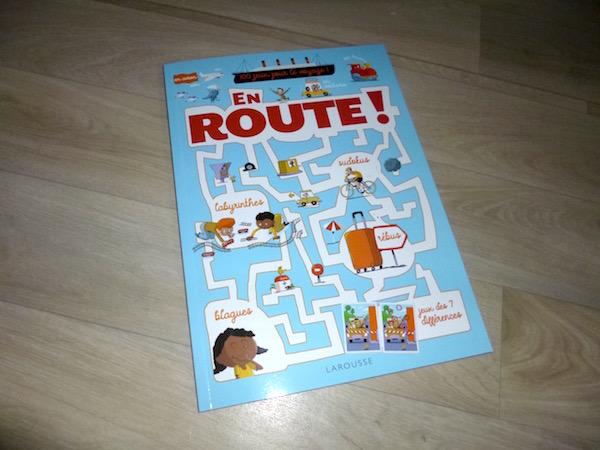 En Route Liyah Fr Livre Enfant Manga Shojo Bd