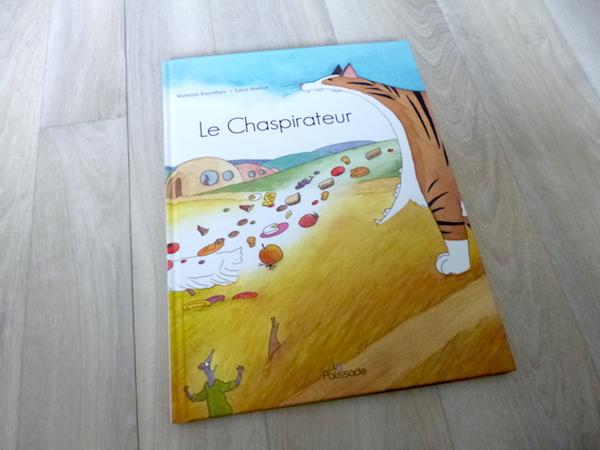livre enfant manga shojo bd livre pour ado livre jeunesse jeux enfants. Black Bedroom Furniture Sets. Home Design Ideas