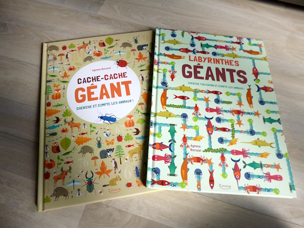 Livres Geants Liyah Fr Livre Enfant Manga Shojo Bd