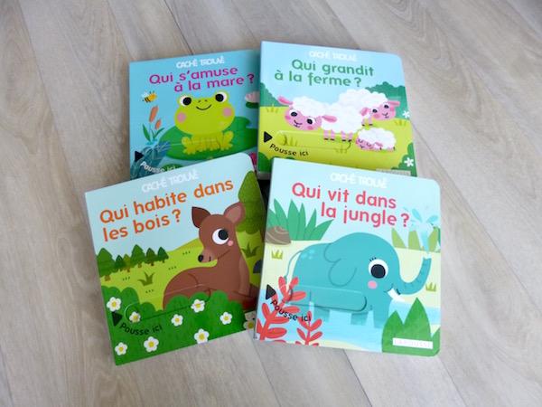 Cache Trouve Liyah Fr Livre Enfant Manga Shojo Bd