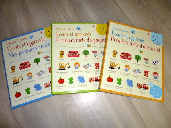 Ecoute Et Apprends Liyah Fr Livre Enfant Manga Shojo