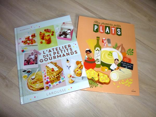Cuisine Pour Enfants Liyah Fr Livre Enfant Manga Shojo