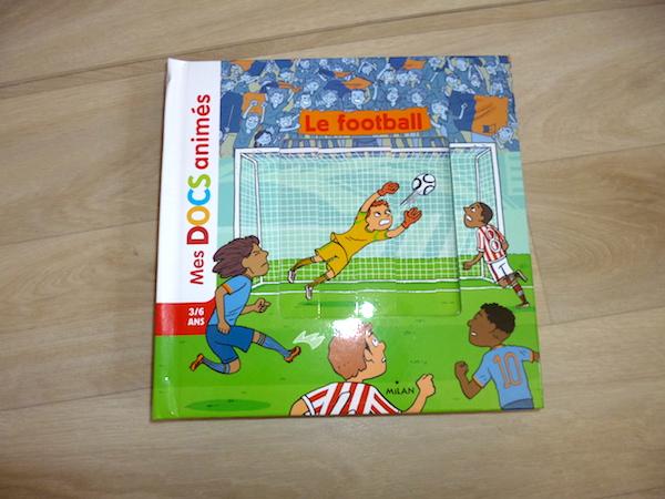 Le Football Liyah Fr Livre Enfant Manga Shojo Bd