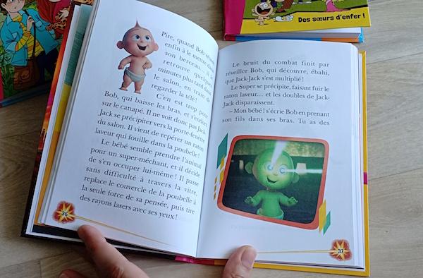 La Bibliotheque Rose Liyah Fr Livre Enfant Manga Shojo
