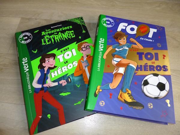 C Est Toi Le Heros Liyah Fr Livre Enfant Manga Shojo