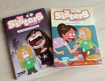 fba6de87c9938 Romans 8-10 ans – Liyah.fr – Livre enfant   Manga Shojo   BD   Livre ...
