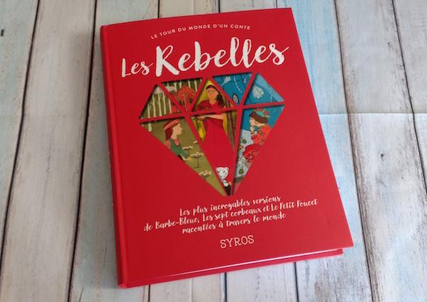 Les Rebelles Liyah Fr Livre Enfant Manga Shojo Bd