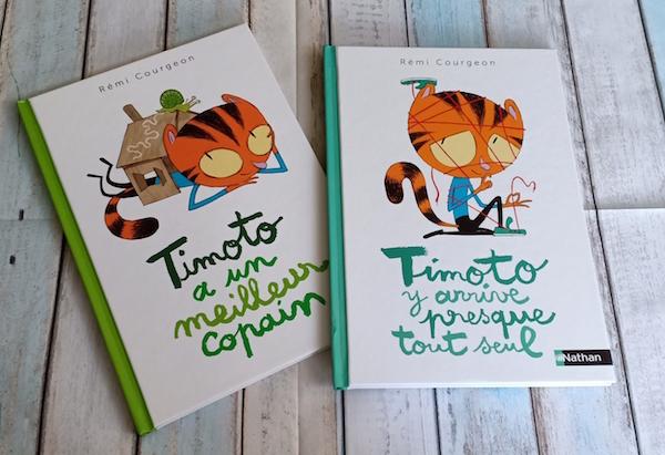 Timoto Liyah Fr Livre Enfant Manga Shojo Bd Livre
