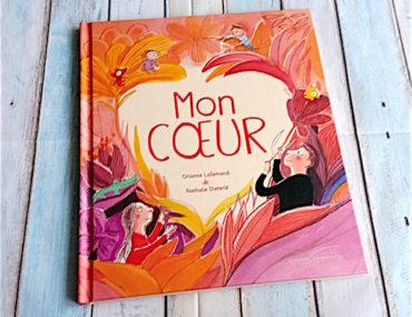 Amour Liyah Fr Livre Enfant Manga Shojo Bd Livre