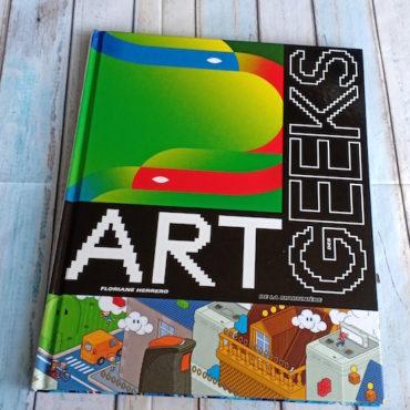 Art Geeks