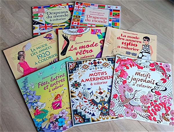 Coloriages coloriages coloriages livre enfant manga shojo bd livre pour - Coloriage manga livre ...