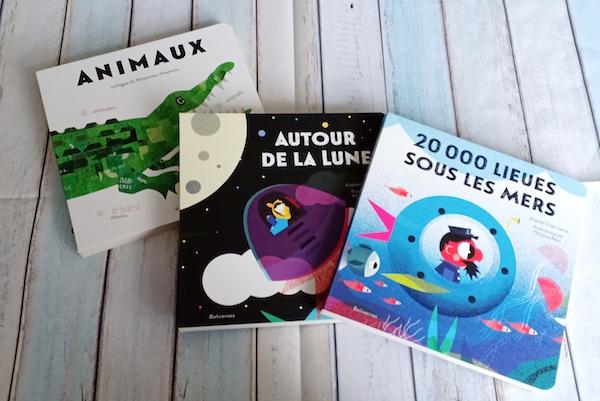 Livres Pour Enfants Balivernes Liyah Fr Livre Enfant