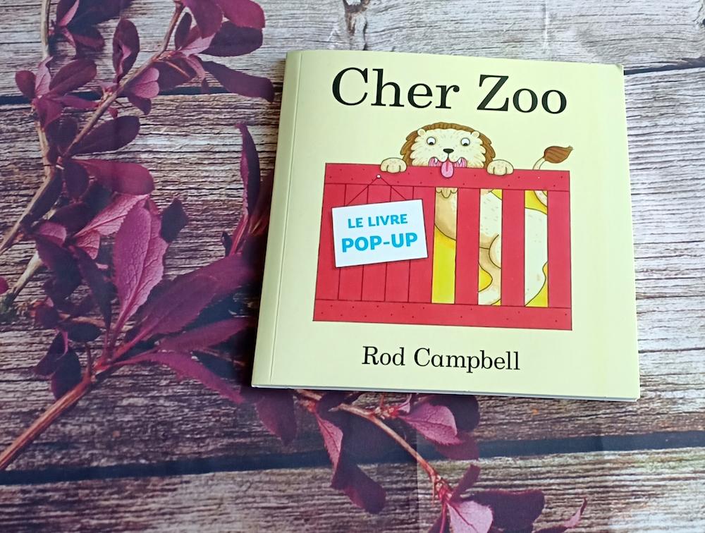 Cher Zoo Liyah Fr Livre Enfant Manga Shojo Bd