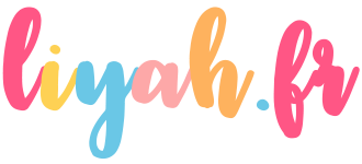 Liyah.fr – Livre enfant | Manga Shojo | BD | Livre pour ado | Livre Jeunesse | Jeux enfants